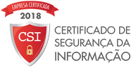 logo-csi-2018